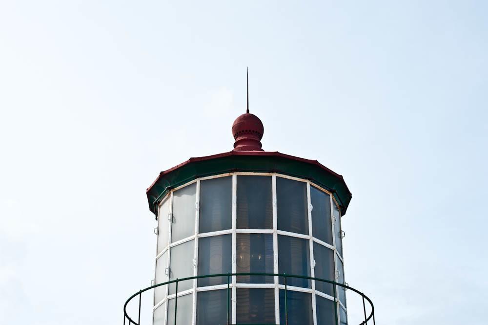 Point Reyes Lighthouse.jpg
