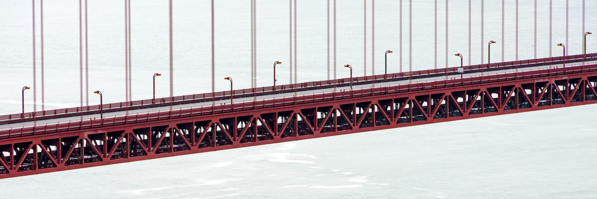 20130106_San Francisco_3367.jpg