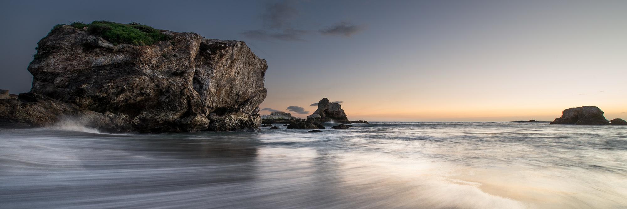 20130126_Shell Beach_3657_Edit.jpg