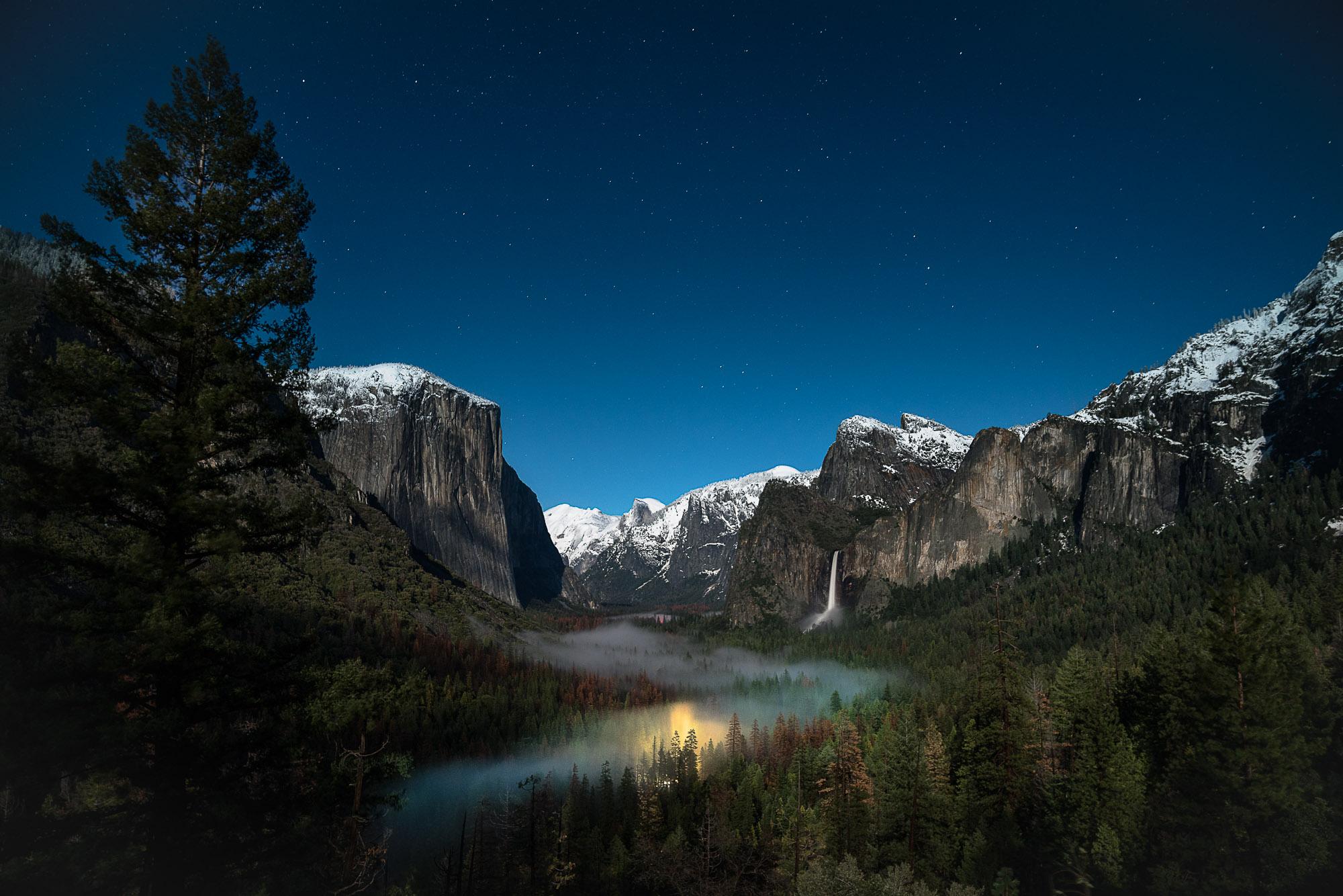 20170211_Yosemite_08965.jpg