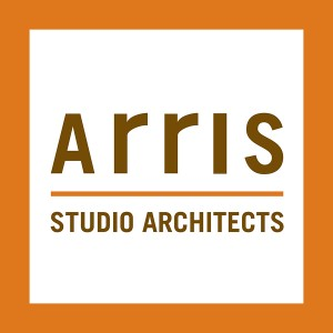 arris-logo-small-w300-o.jpg