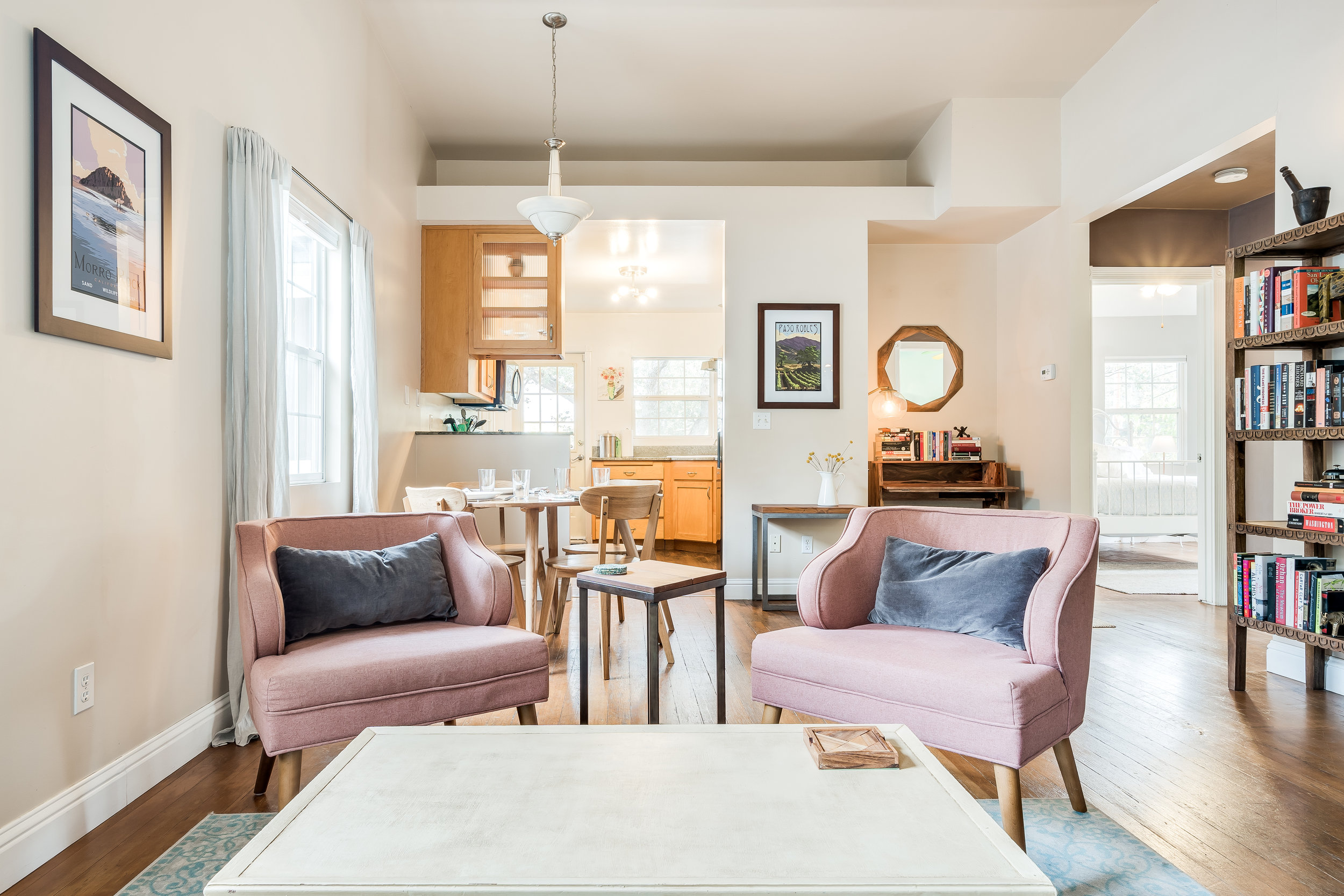 20181119_Airbnb03.jpg