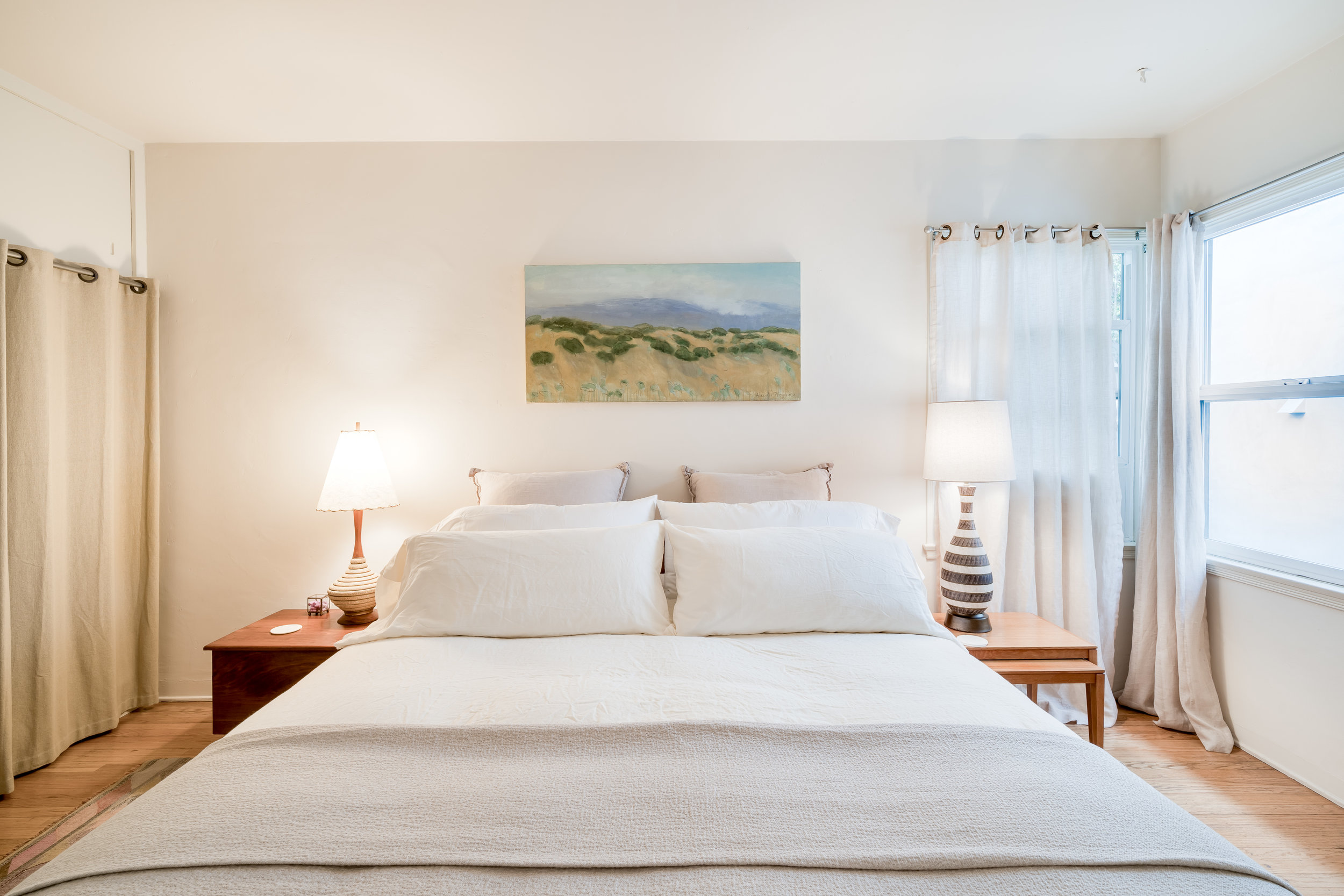 20181127_Airbnb02.jpg