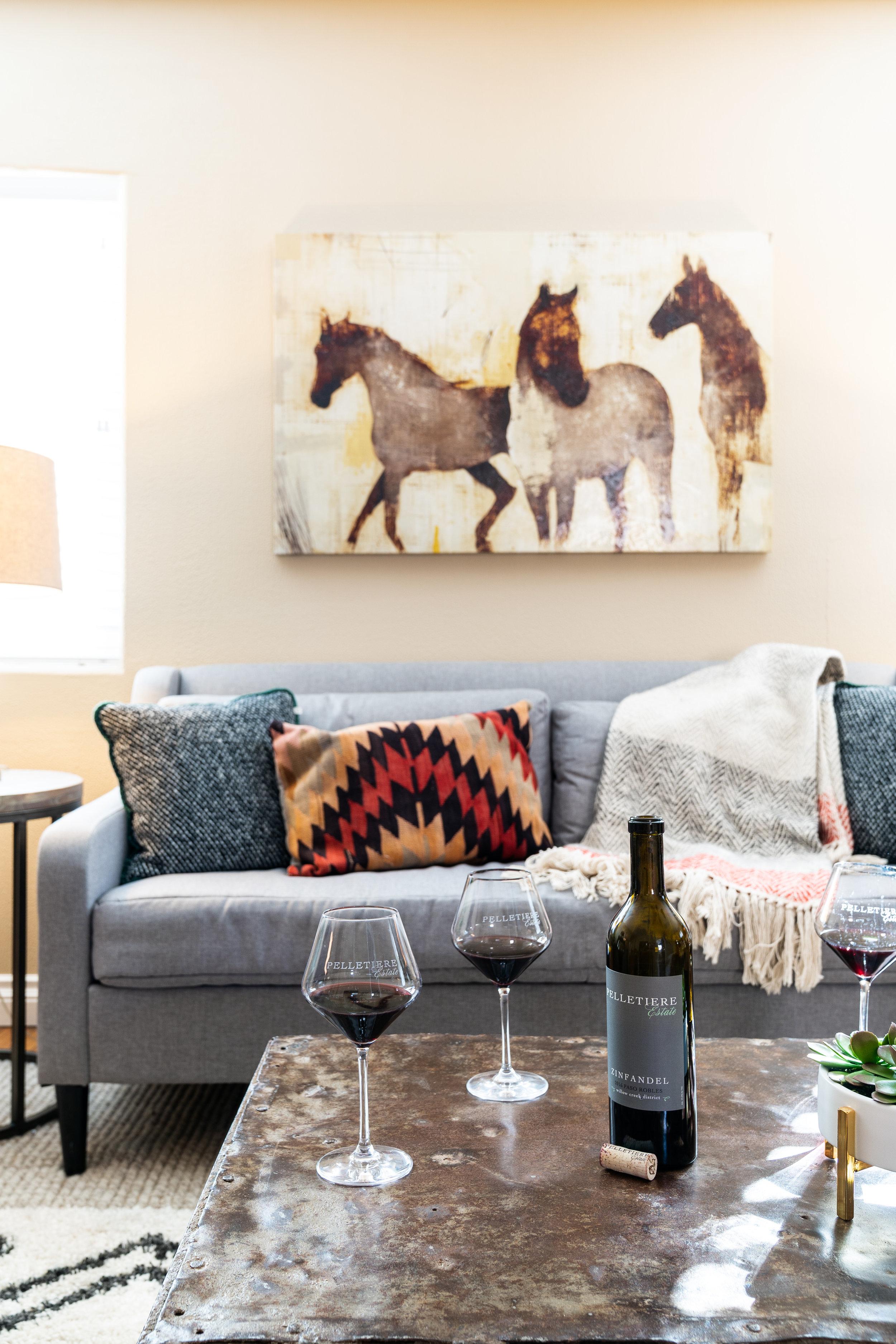 20181211_Airbnb01-2.jpg