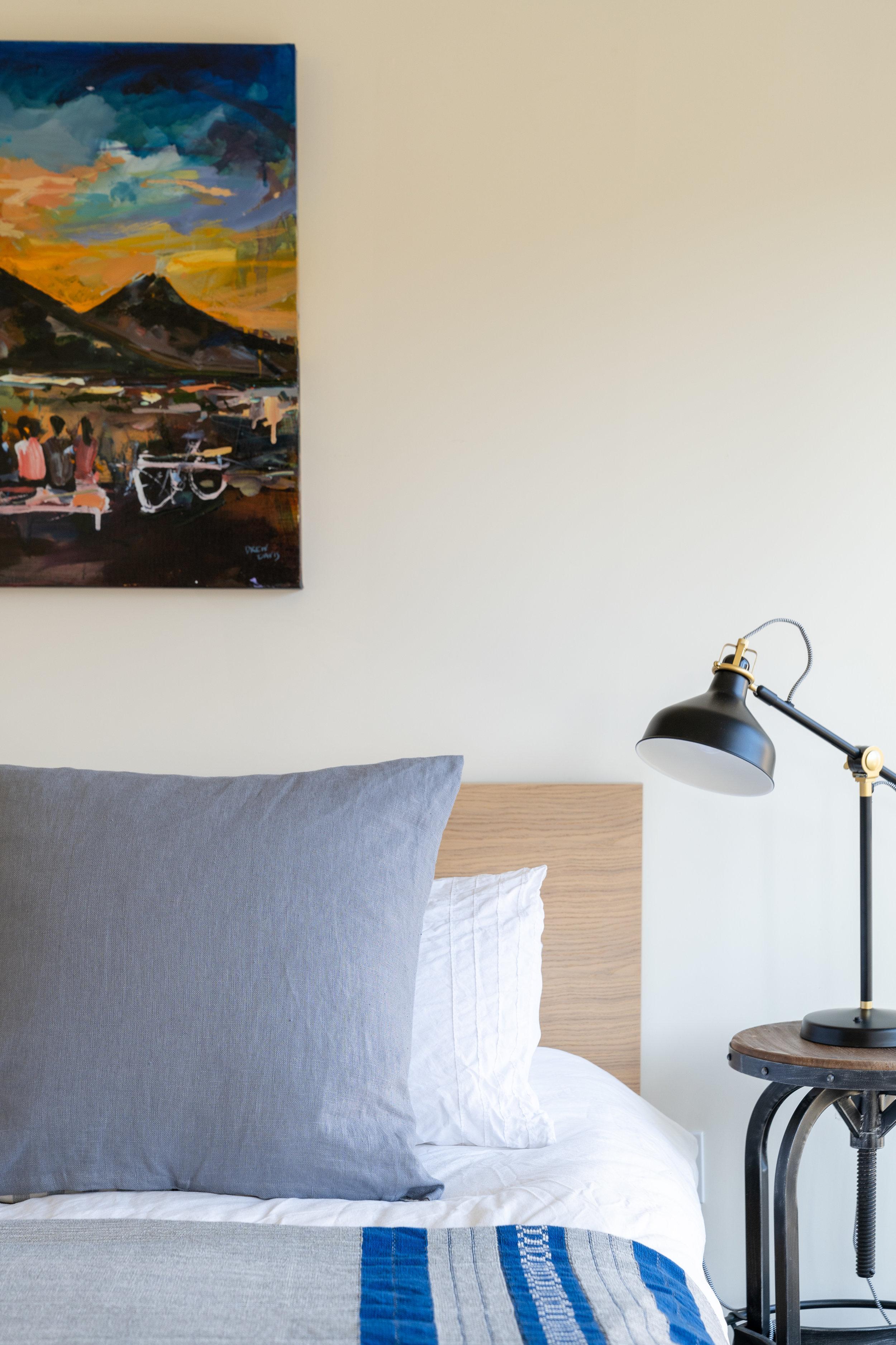20181212_Airbnb01.jpg