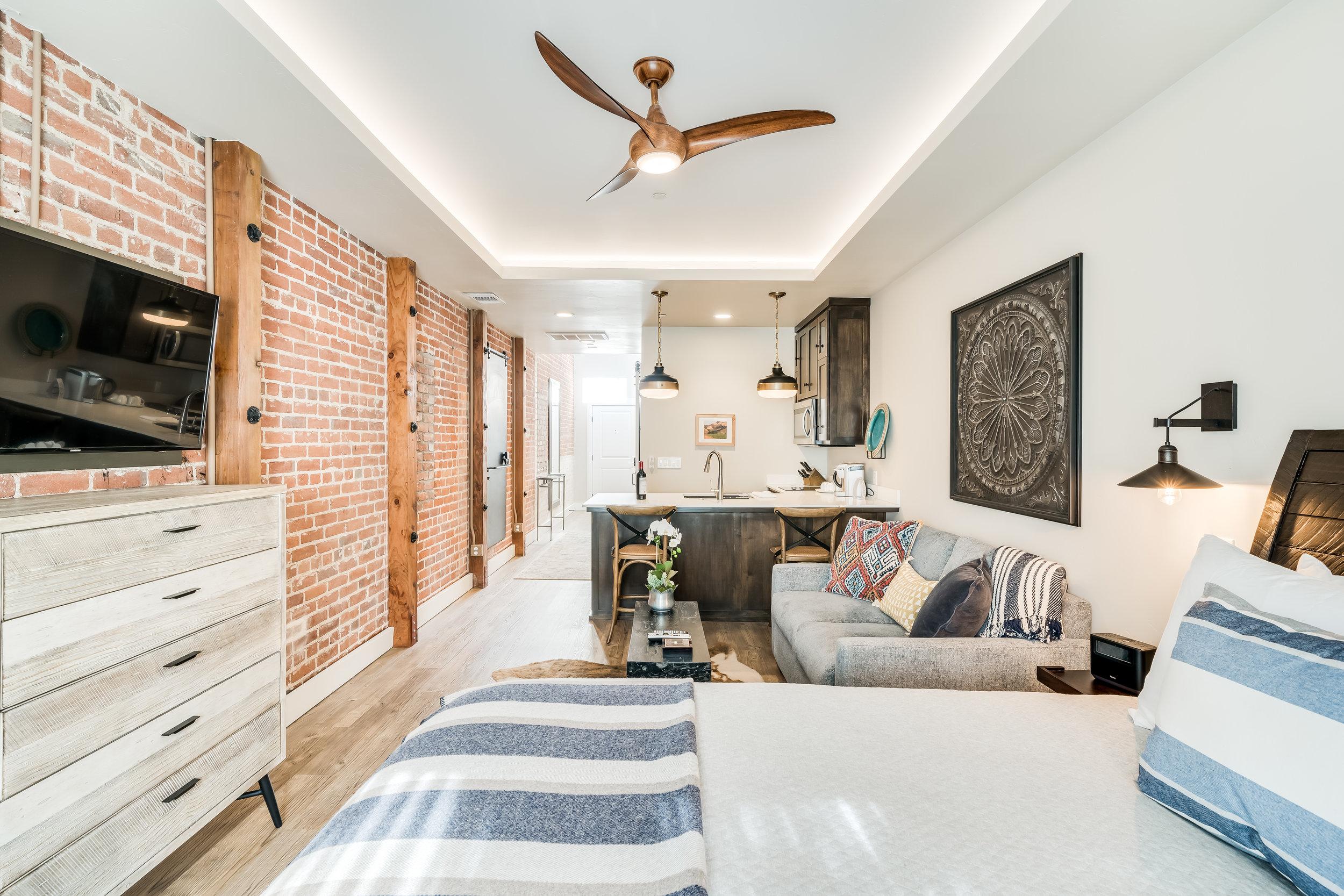 20181217_Airbnb01.jpg