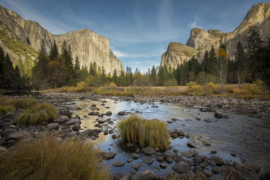valley+view.jpg