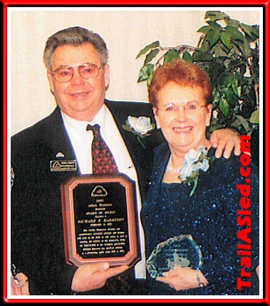 Feb 2003