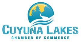 Scorpion Homecoming is brought to you in part by the Cuyuna Lakes Chamber of Commerce. Profits from the event benefit the Chamber's on-going efforts to promote the region.