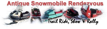 antique-snowmobile-rendezvous.jpg