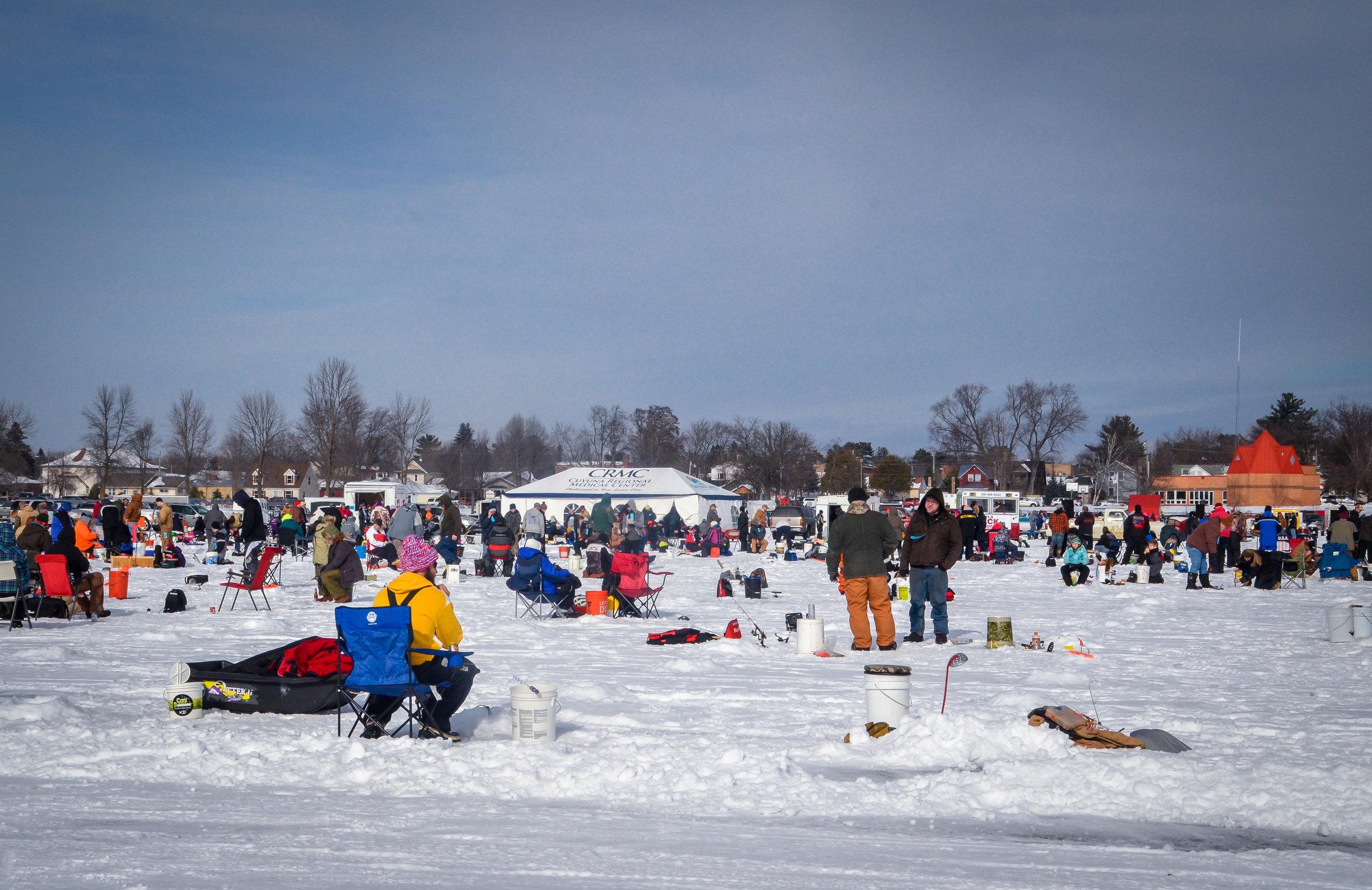 Ice Fishing Contest 2-6-16 - 41 LR MQ.jpg