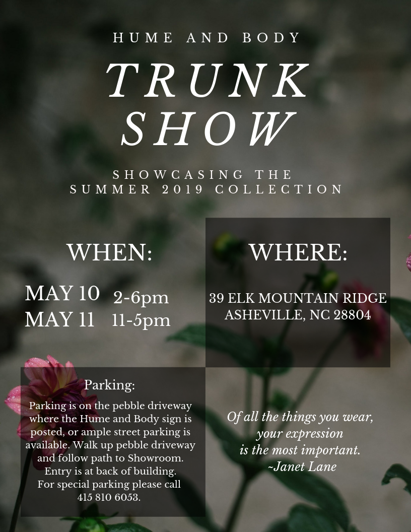 Trunk Show email.png