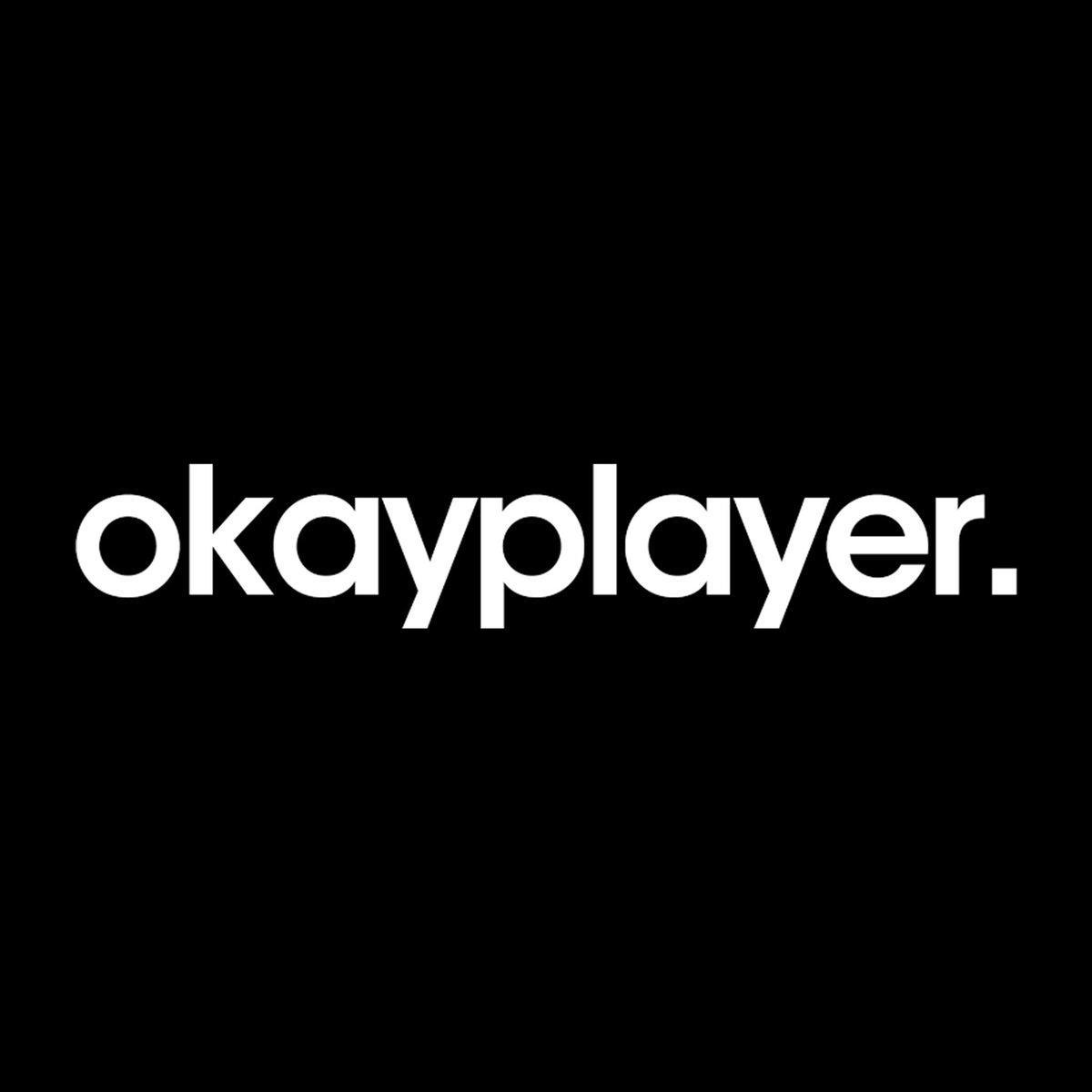 okayplayer2.jpg