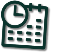 schedule-appt5.png