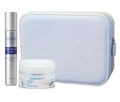 Stop in today to get your Mother's Day gift set! She will just love these products from OBAGI.