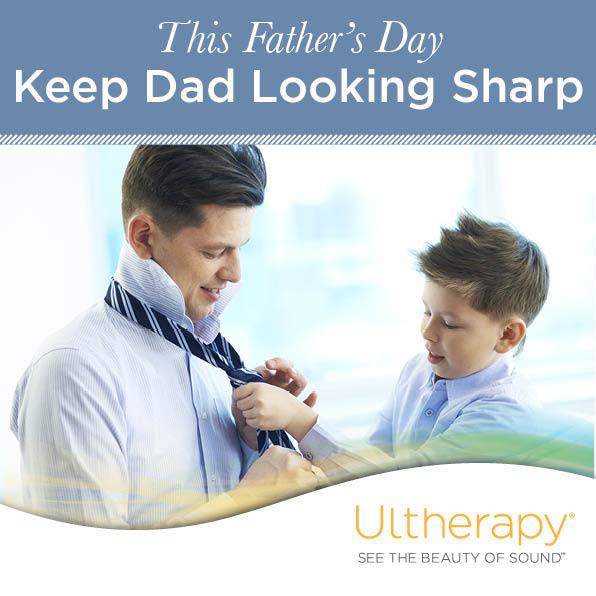 fathersday_-widget_286x286.jpg