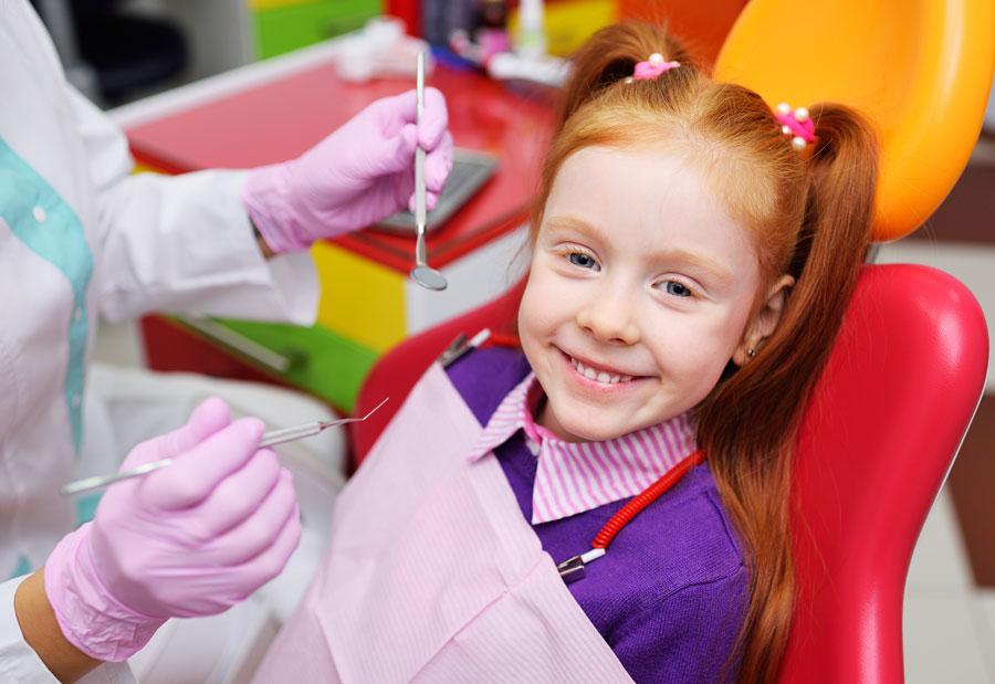 mikula-childrens-denistry.jpg