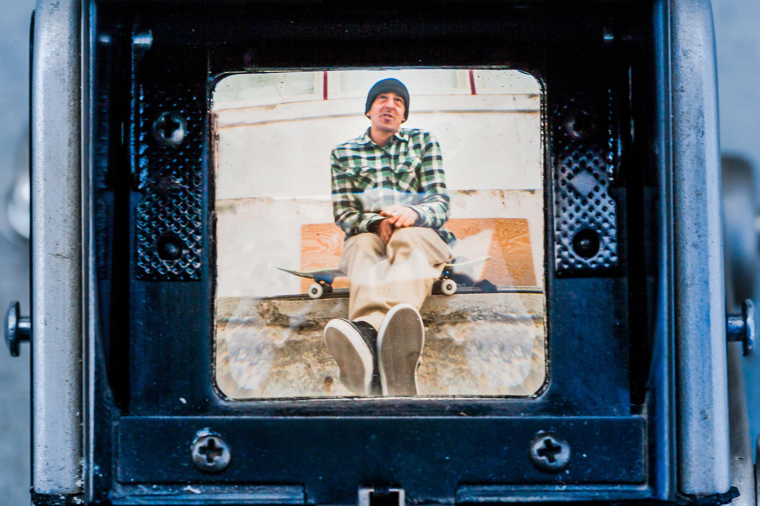 34-Frank_263R0049-Edit-Broach-Photo.jpg