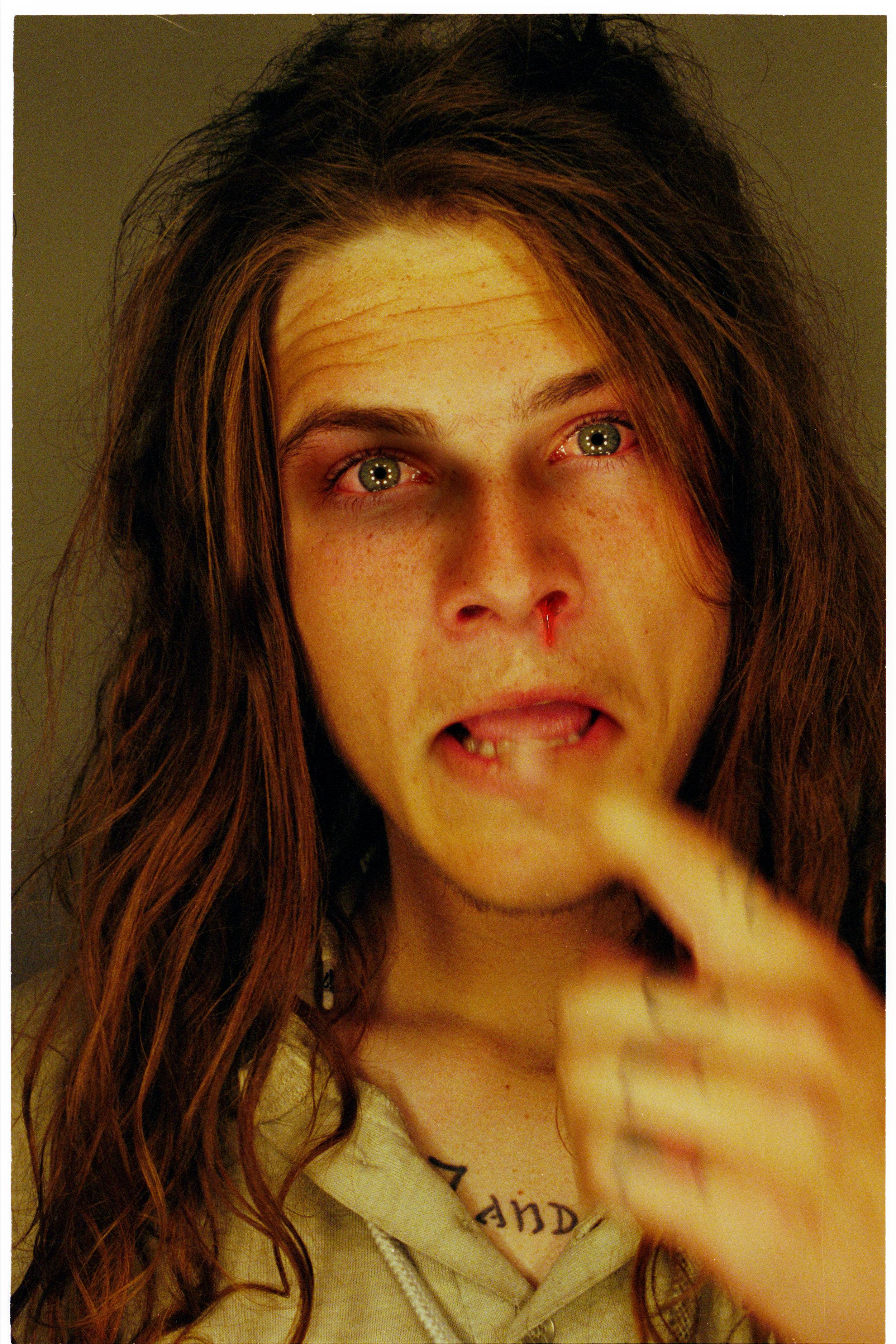95-Richie_Belton_Beat-Broach-Photo.jpg