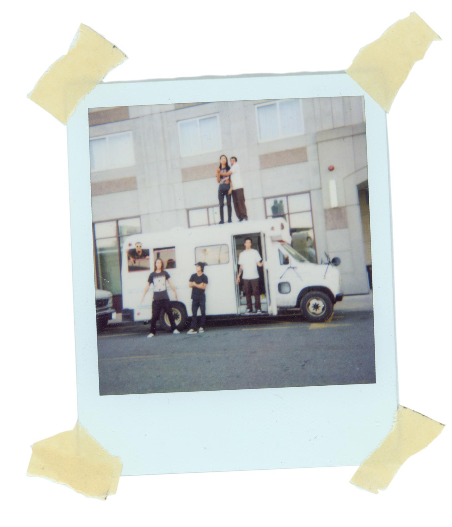 103-Short_Bus_Poloroid-Broach-Photo.jpg