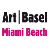 art_basel_logo_12361.jpg