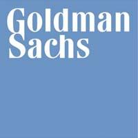 goldman-sachs-logo.jpg