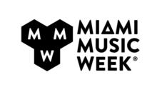 Miami_Music_Week_-_Logo.png