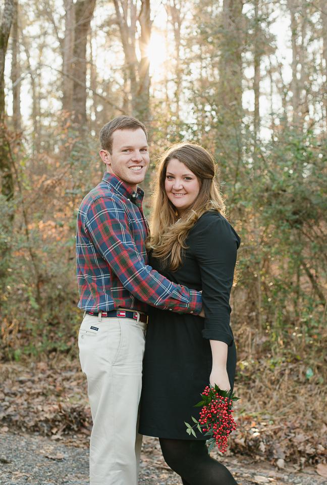 Aiken SC GA wedding photographer