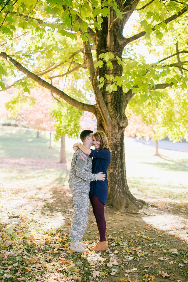 Dahlonega GA wedding photographer