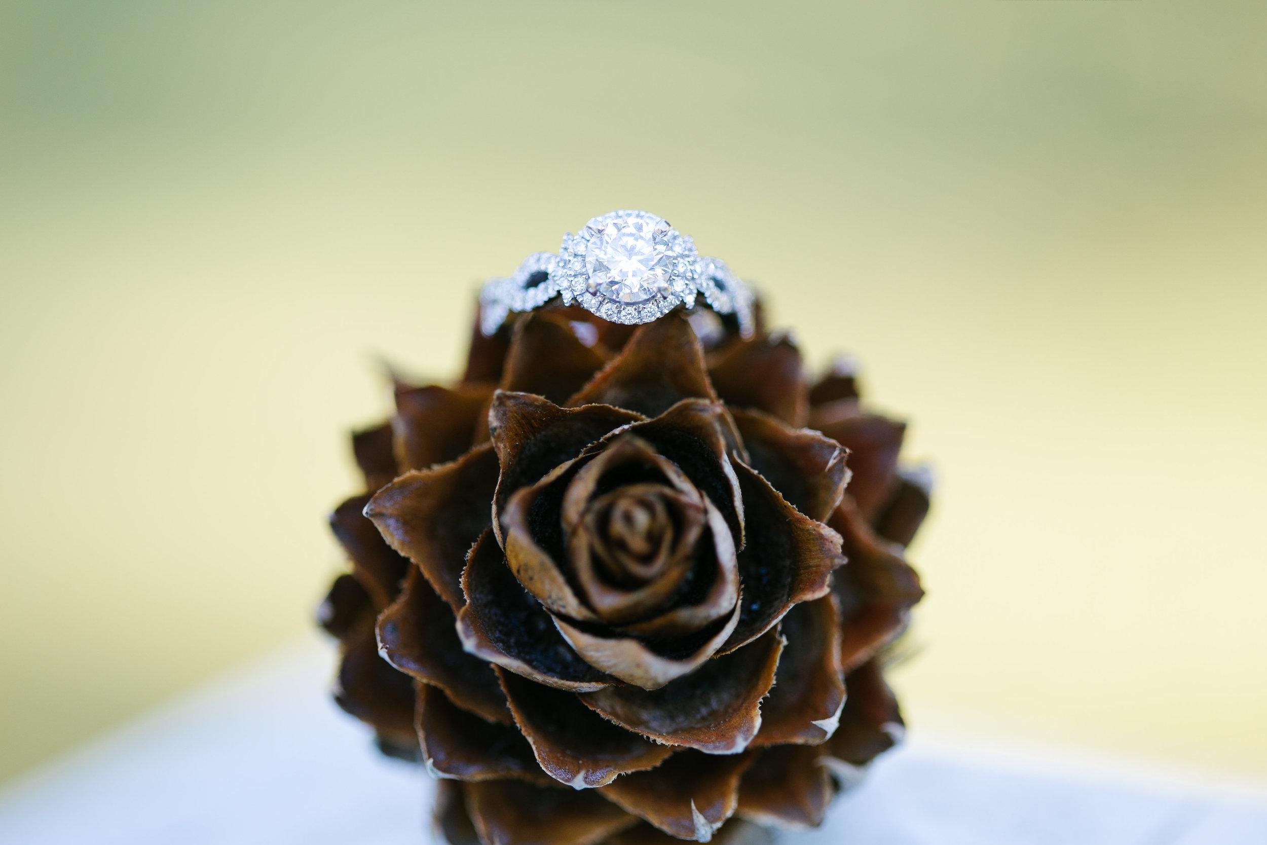 Augusta GA wedding photographer