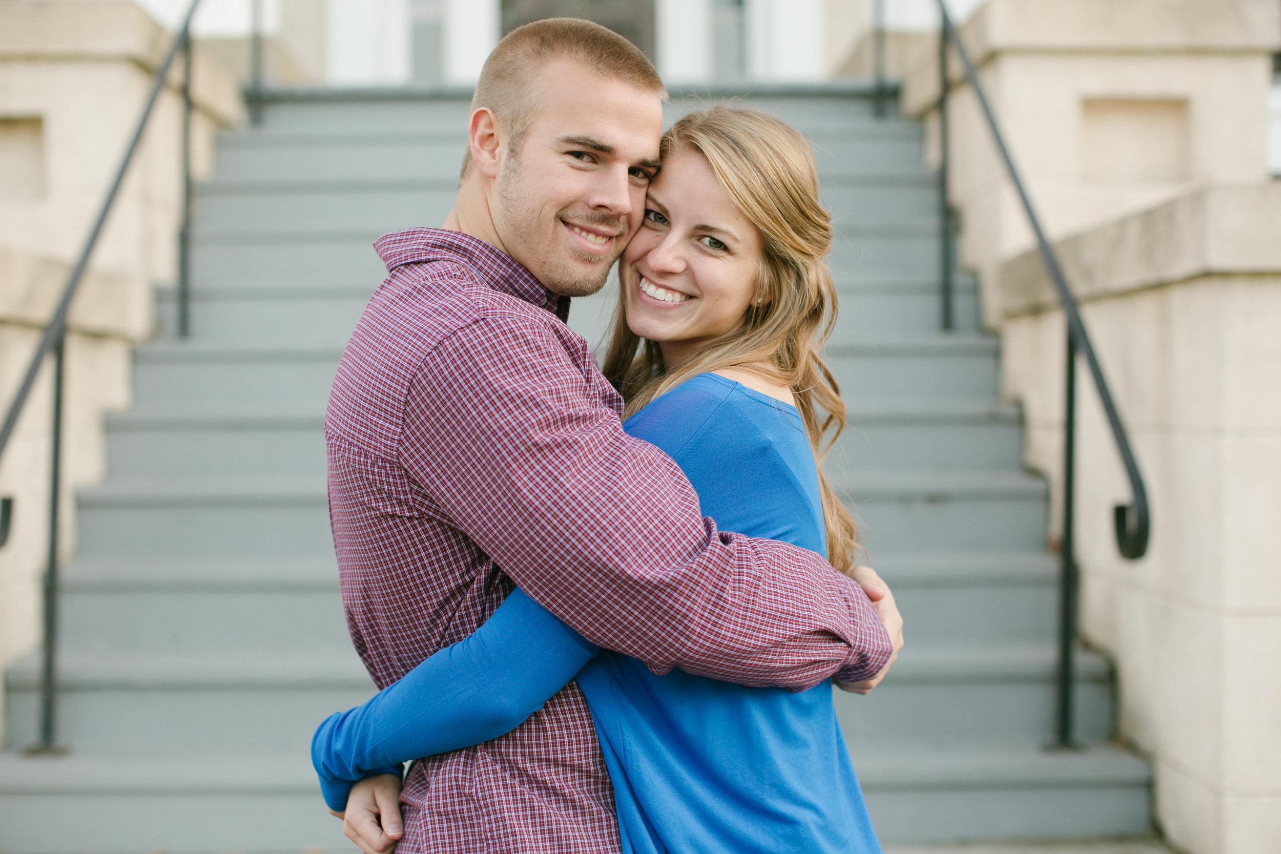 Aiken SC wedding photographers