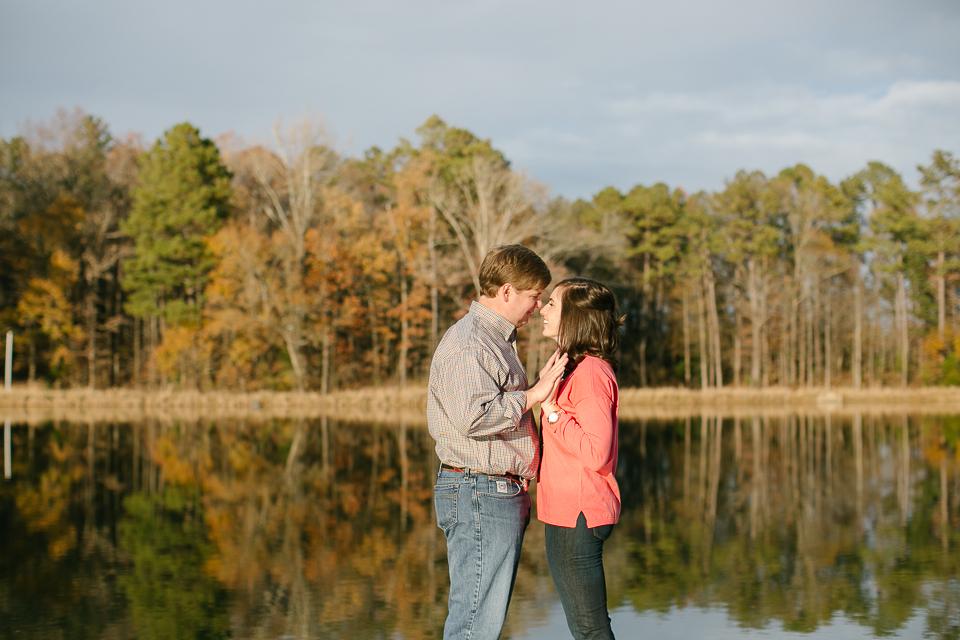 Watkinsville GA wedding photographer