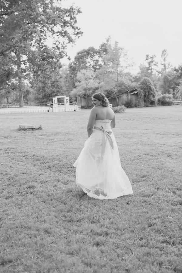 Savannah GA wedding venues
