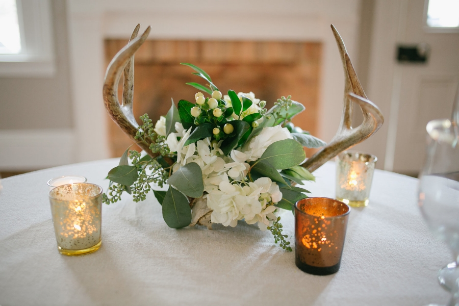 Whitewood Events Athens wedding planner