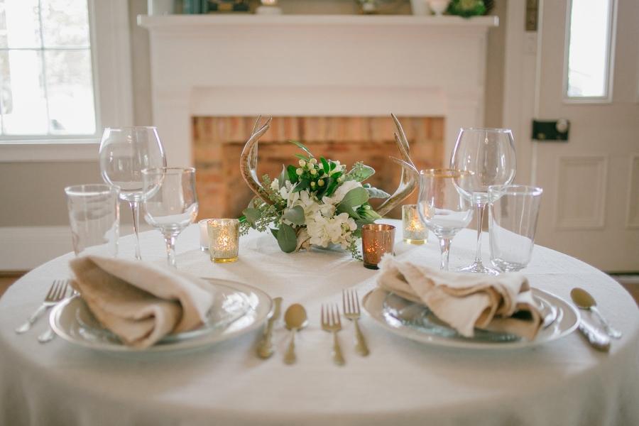Athens Ga wedding planner