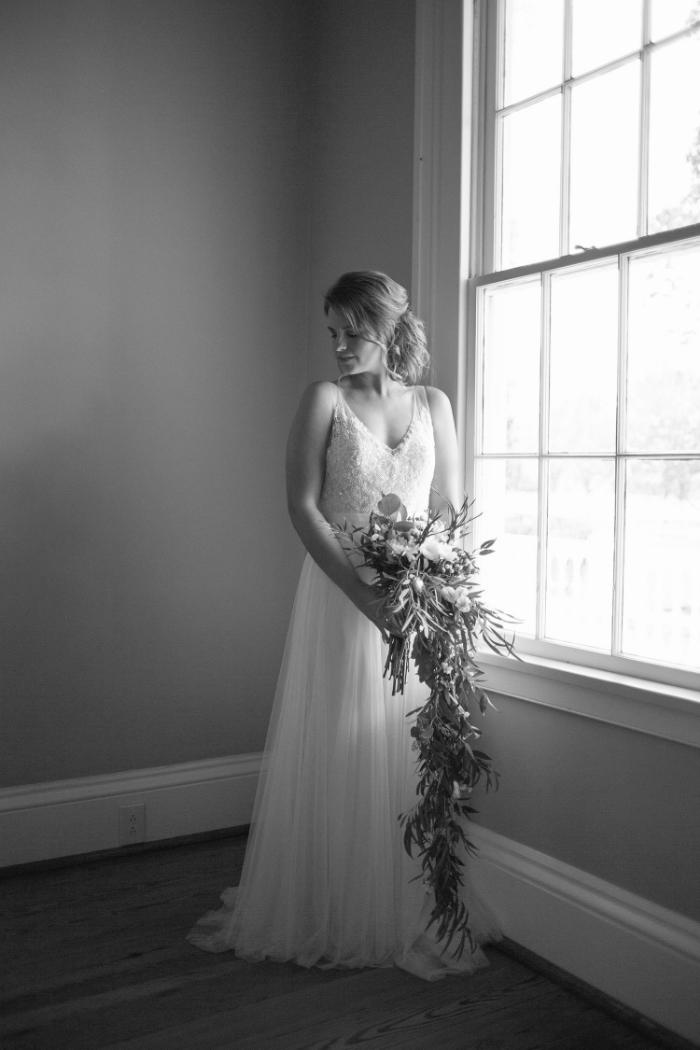 Athens wedding photographer Chloe Giancola Photography