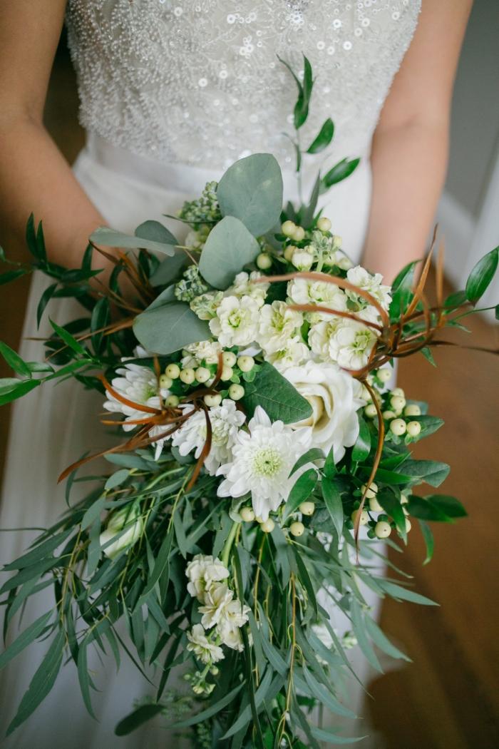 The Wilcox Inn Aiken SC wedding photographer