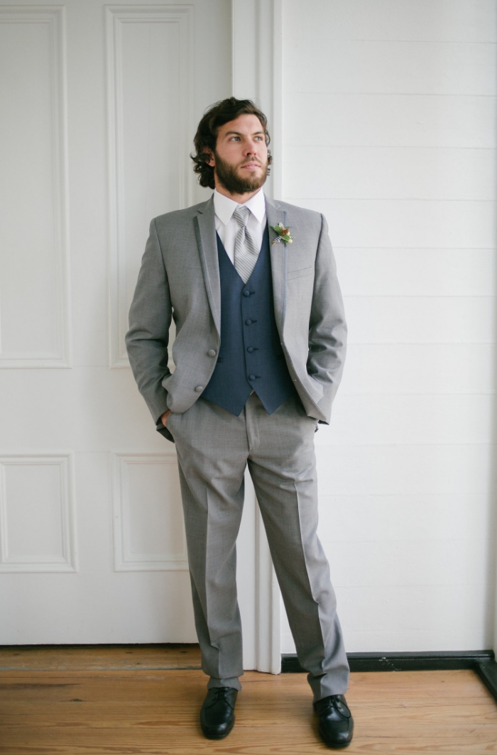 Pernos Formalwear Athens GA