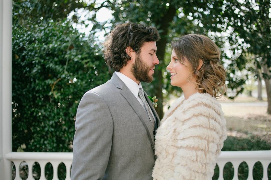 Hilton Head SC wedding photographer