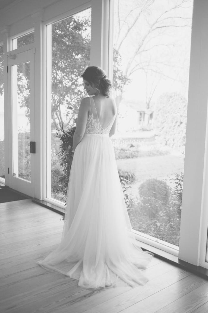 Athens GA wedding photographer Chloe Giancola Photography