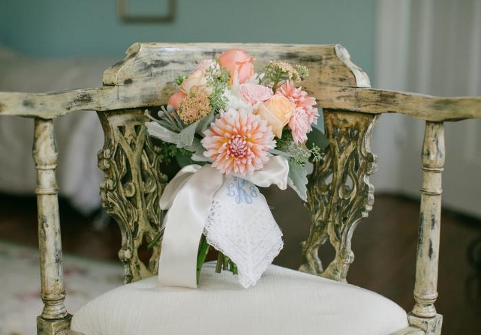 Athens Ga florists