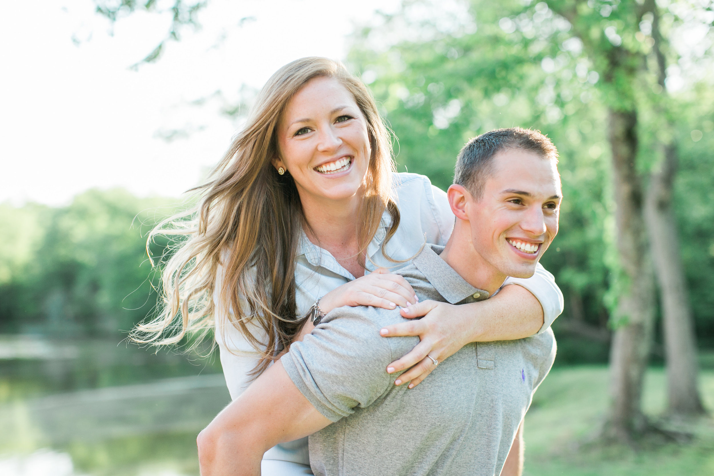 Anna and Will s Engagement Session-anna will-0029.jpg