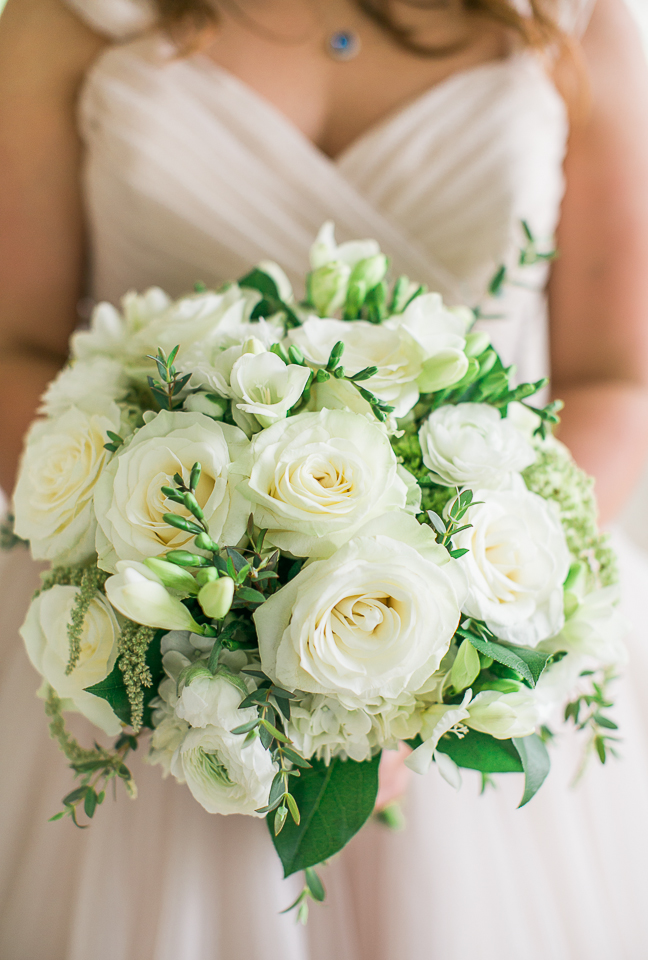 Athens Ga florist