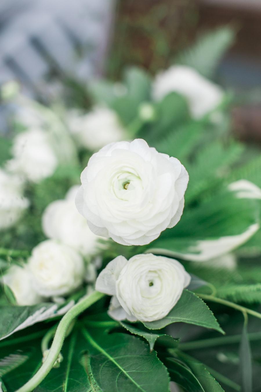 Augusta GA florists