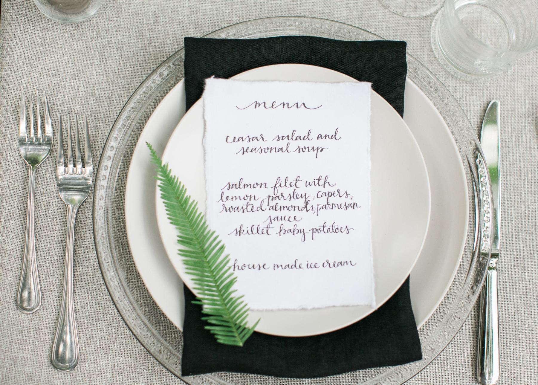 Aiken SC wedding planner