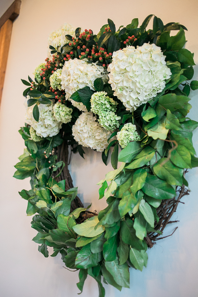 Karin Cote Designs Aiken florist