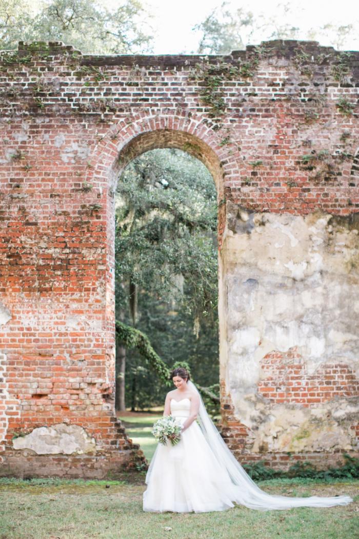 Charleston SC Wedding Photographer