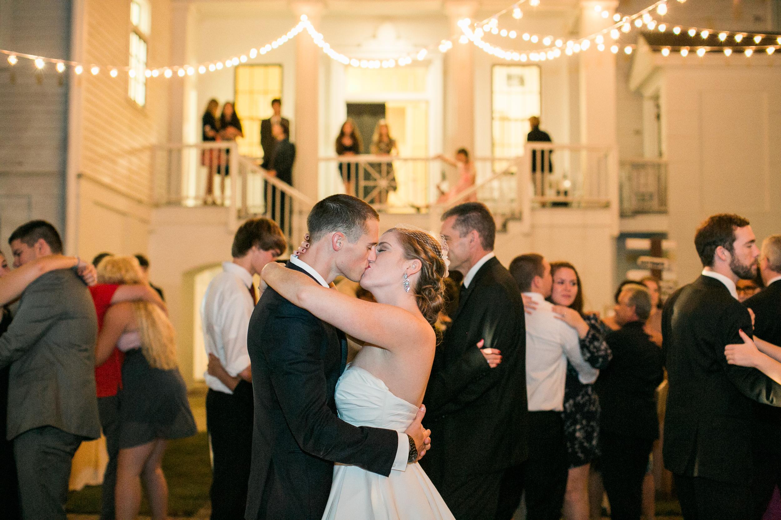 Aiken wedding photographer Chloe Giancola