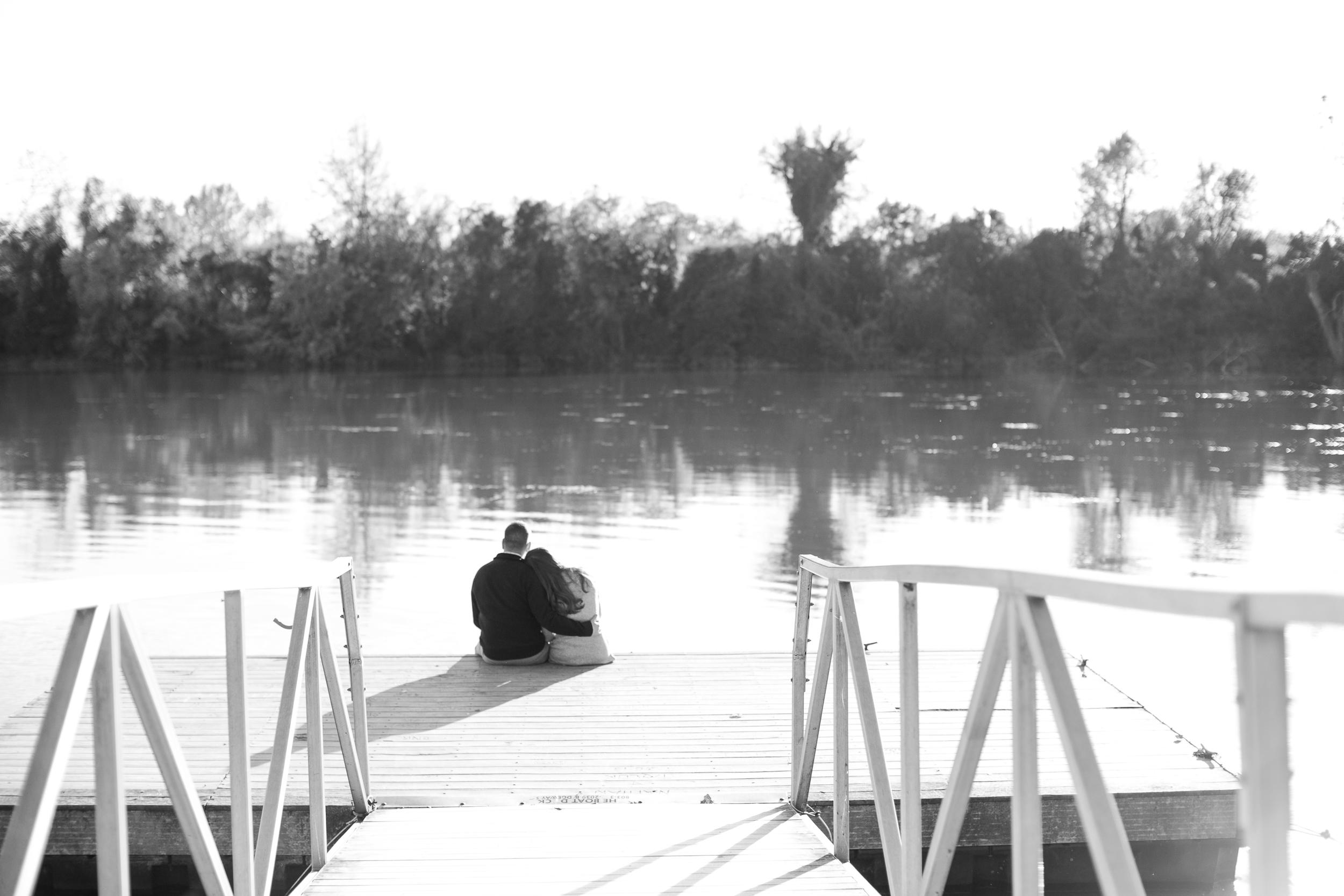 Hammond's Ferry North Augusta, SC
