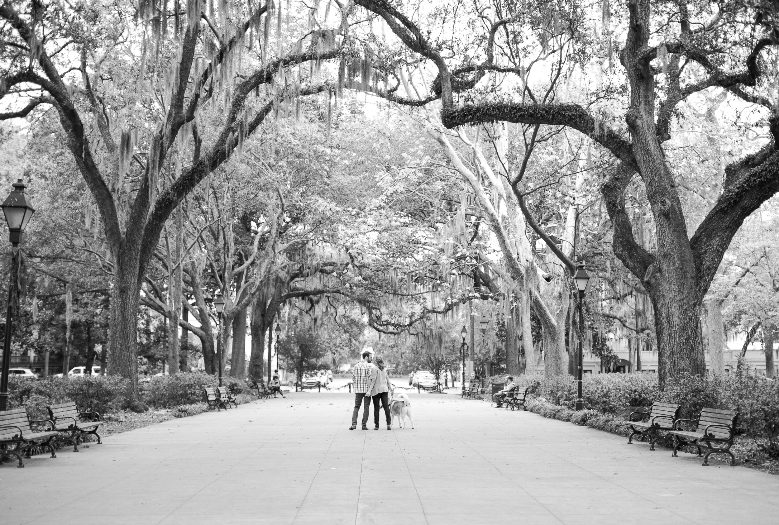 Hilton Head SC wedding photographer
